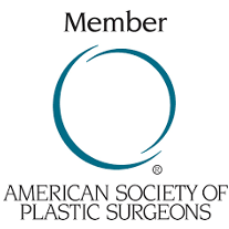 logo american-association-of-plastical-surgeons